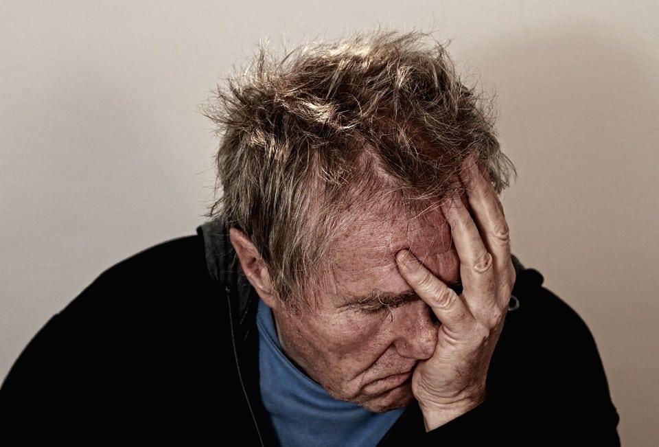 Comment soulager le nerf d'Arnold : voici des remèdes de grand-mère