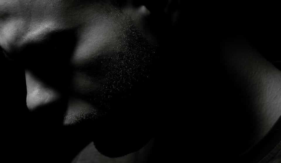 Couronne perlée : une définition, les causes et les traitements