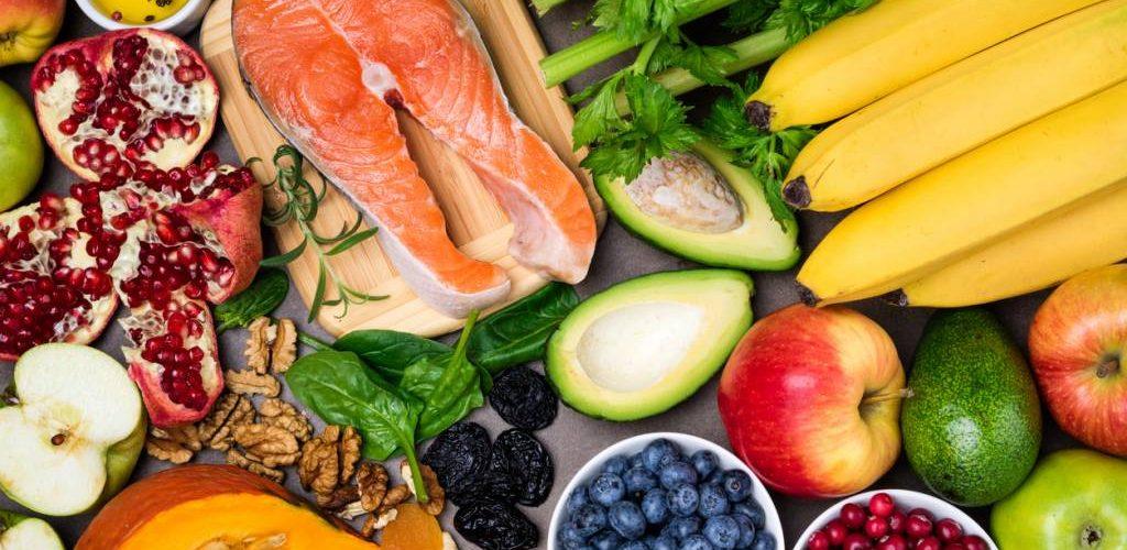 Conseil sur la nutrition : apprendre à manger sainement et mutuelles