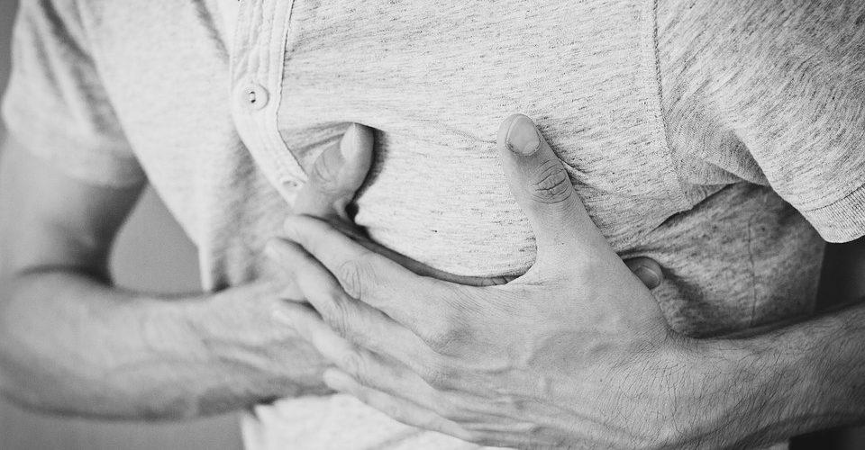Amlodipine : Avis et prix de ce médicament pour lutter conte l'angine de poitrine