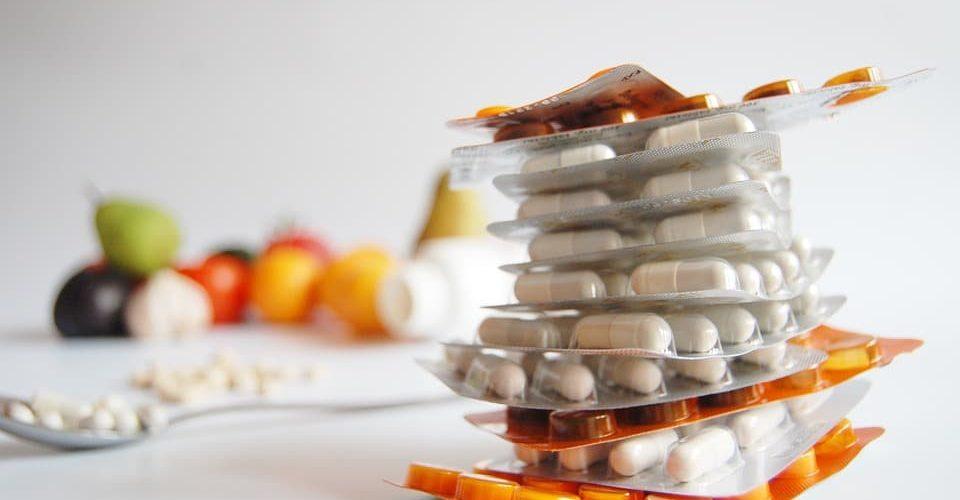 Pharmacie en ligne fiable : Avis et prix