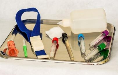 Materiel medical