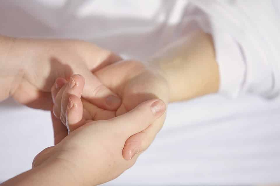Prendre soins de sa peau
