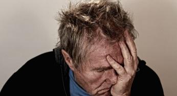 Douleur bras gauche stress : les symptômes de la crise cardiaque
