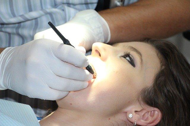 prévenir ce mal de dents