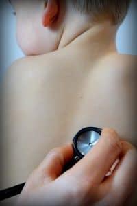Scarlatine : le mode de transmission, les symptômes et les évolutions