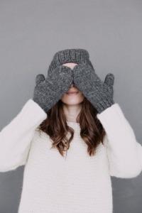 vêtement contre rhume
