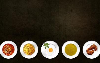 Ces applications qui changent notre facon de manger