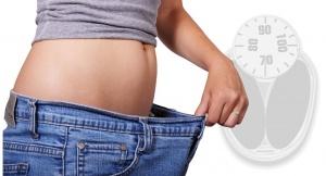 La graisse viscérale