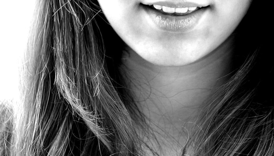 Goût de fer dans la bouche : les causes et les meilleures ...