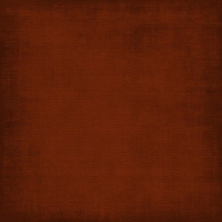 Perte marron : les causes et les solutions
