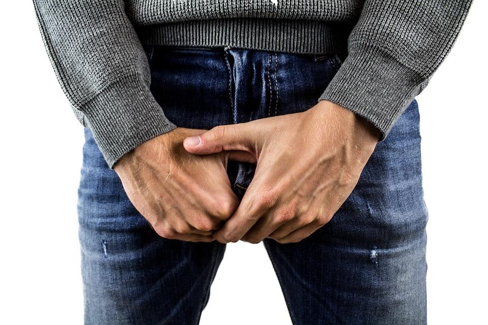 Douleur testicule : les causes, les symptômes et les traitements