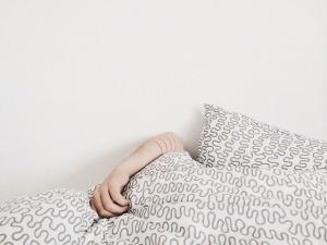 Des solutions naturelles pour retrouver le sommeil