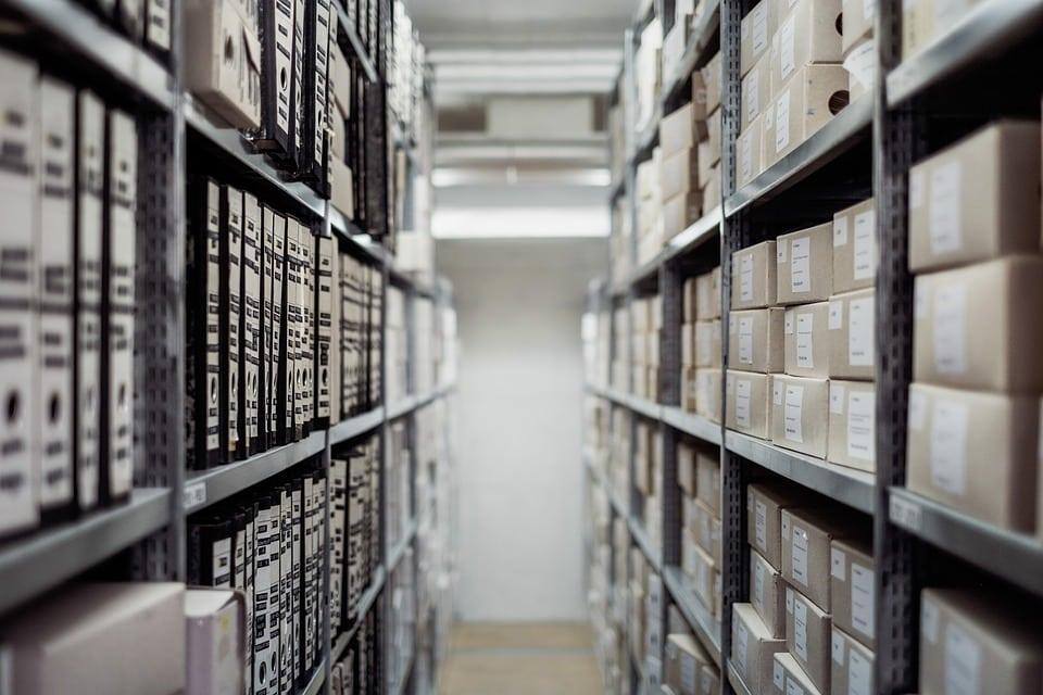 Pharmacie en ligne sans ordonnance