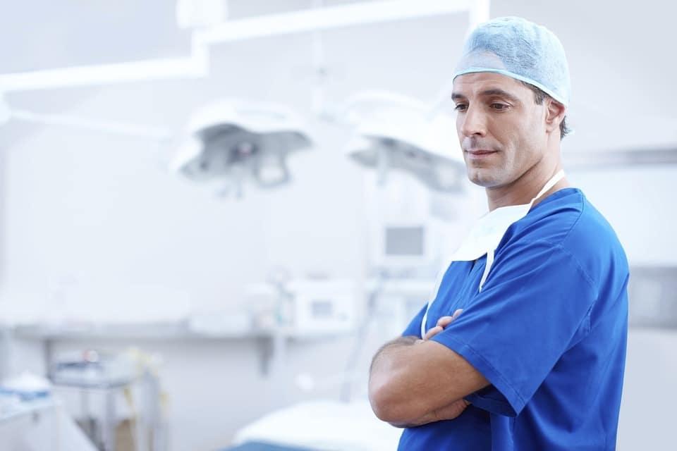 Chirurgie esthetique