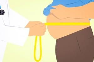 Recommandations sur la liposuccion