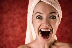 plusieurs techniques pour blanchir vos dents