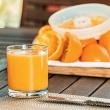 Extracteur de jus : Un appareil culinaire pour transformer les fruits