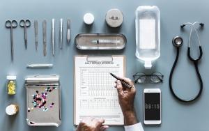 Un site de pharmacie en ligne fiable même pour vos ordonnances