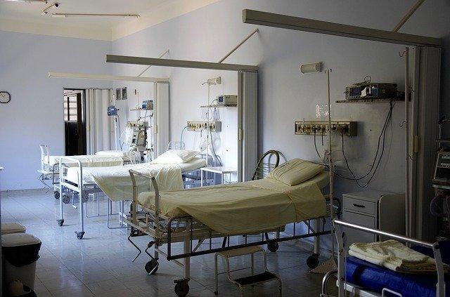 Location et vente de lits médicalisés