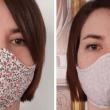 Les masques personnalisés pas chers sont-ils efficaces ?