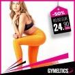 Legging Gymeltics anti-cellulite : l'efficacité au rendez-vous ?
