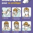 Etes-vous bien protégés avec un masque alternatif ?